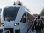 Arriva Zug in Aurich