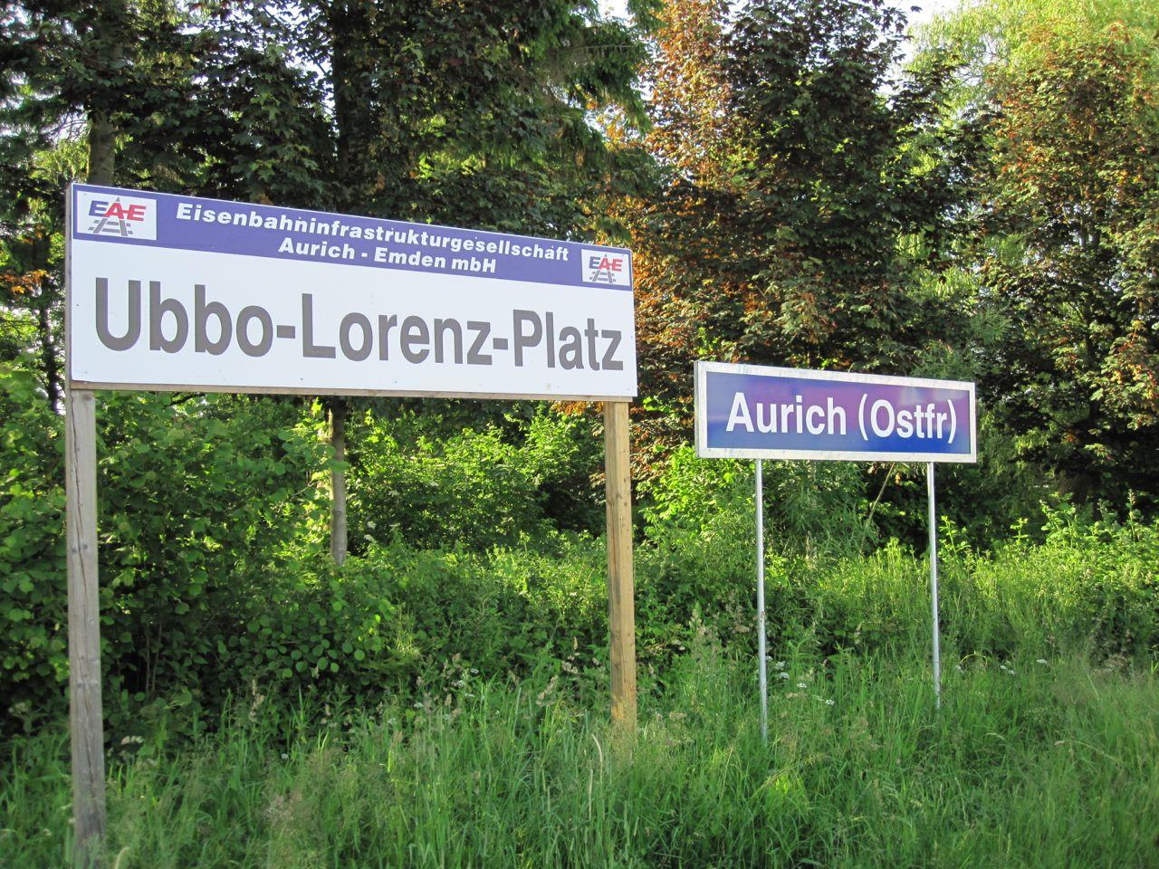 bau-bahnsteig-aurich-14