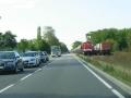 gueterverkehr-aurich-abelitz_22