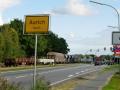 gueterverkehr-aurich-abelitz_25