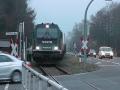 gueterverkehr-aurich-abelitz_36