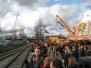 Industriefest