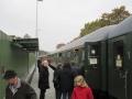 sonderfahrt-dampflock-4