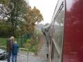 sonderfahrt-dampflock-5