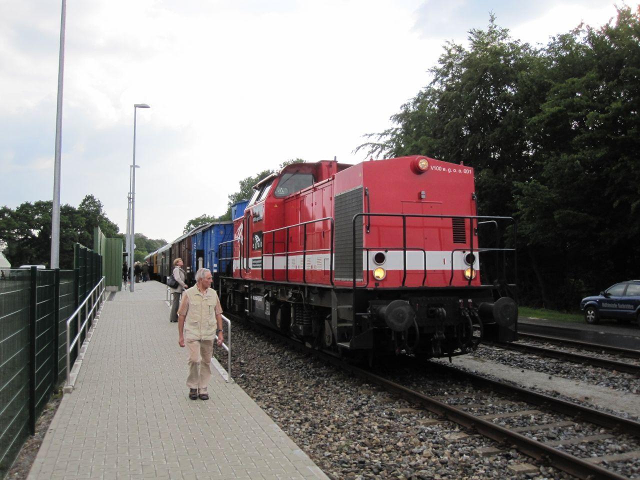 sonderfahrt-mko-10