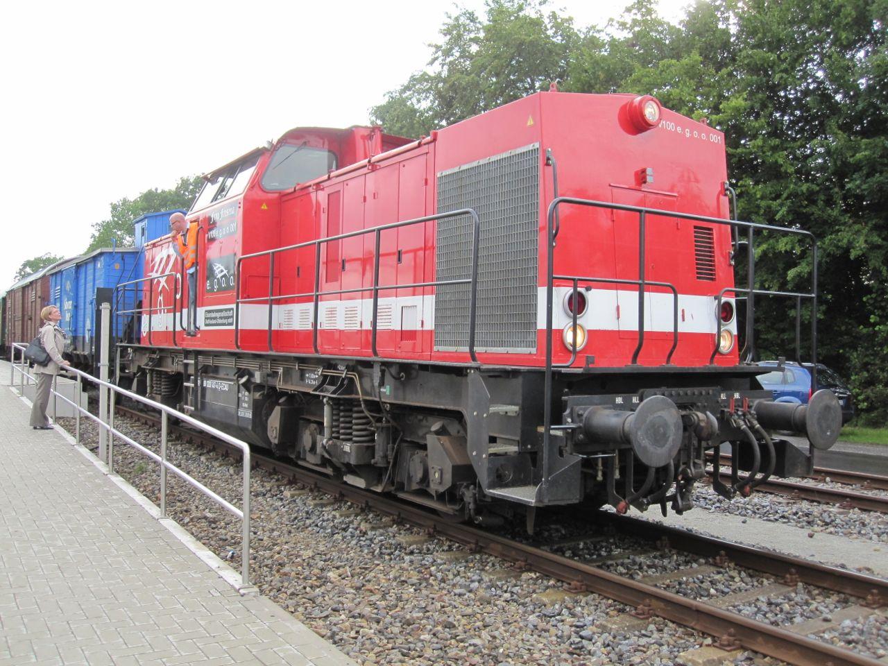 sonderfahrt-mko-11
