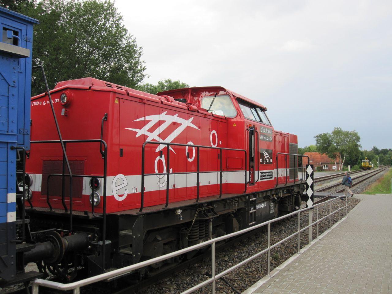 sonderfahrt-mko-9