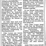 1996-06-27 - Das Kukucksei