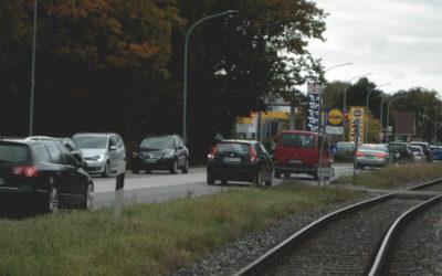 Niedersachsen soll Klimaschutzland Nr. 1 werden!